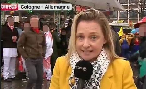 belgian-journo-groped.jpg