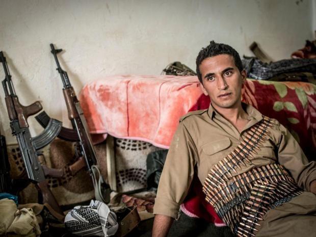 kurds-iraq.jpg