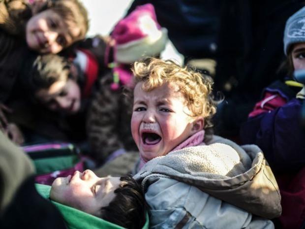 syrian-child-turkish-border.jpg