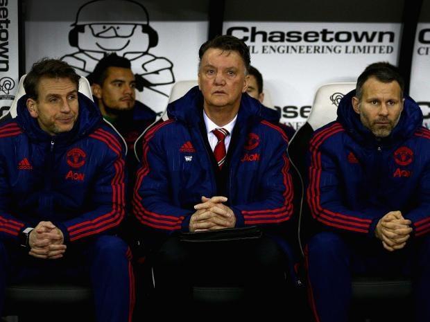 Manchester-united-GETTY.jpg