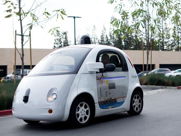 driverlesscar.jpg