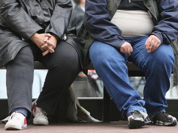 4-obesity-manchester-afpget.jpg