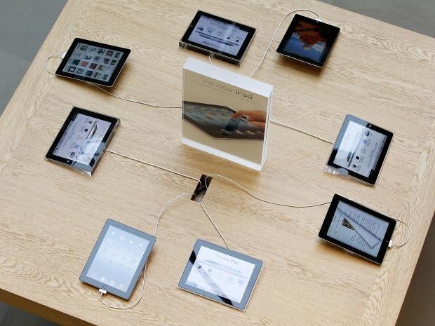 41-apple-tech-get.jpg