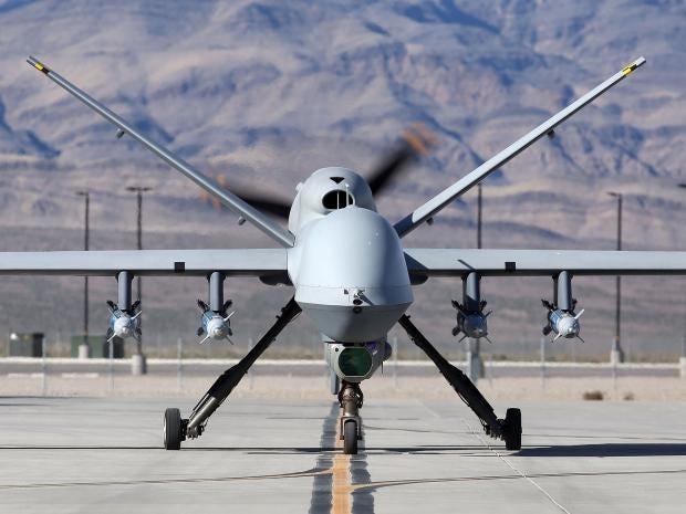 2-drone-get.jpg