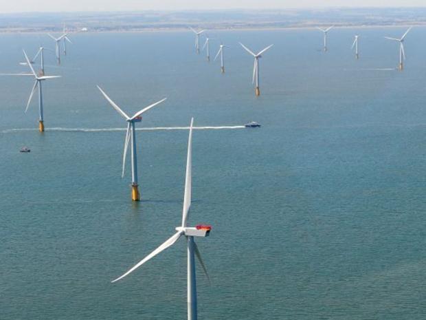 24-grimsby-windfarm-get.jpg