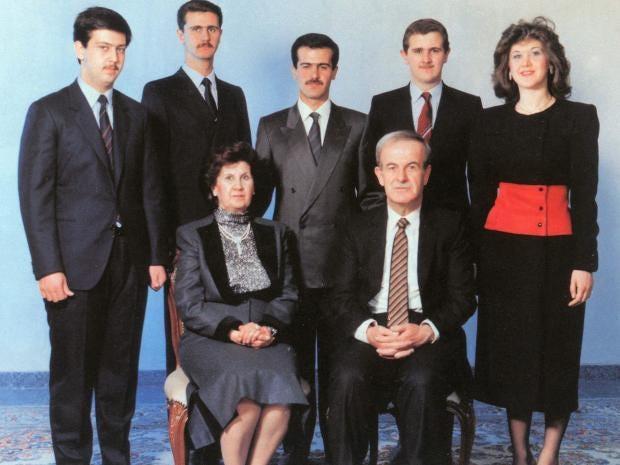 web-assad-family-rex.jpg