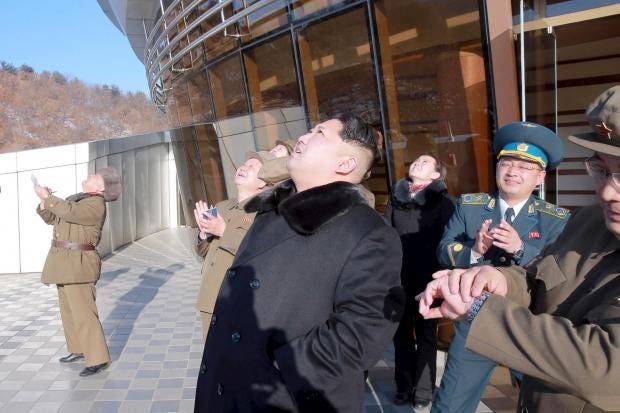 north korea leader satellite.jpg