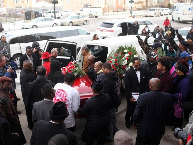 Bettie Jones funeral.jpg