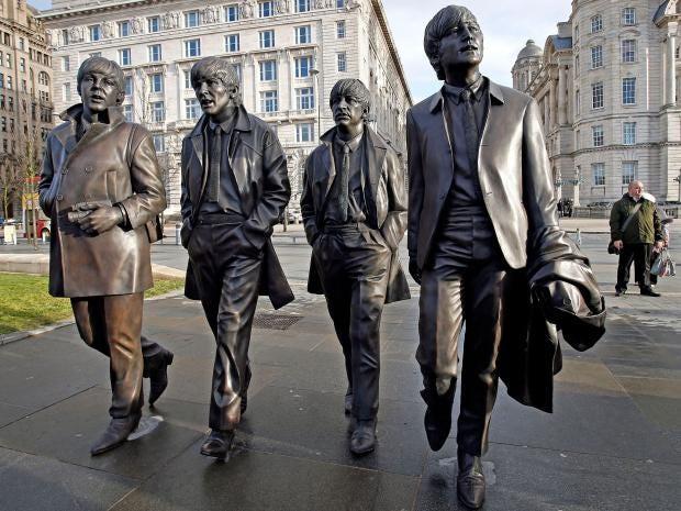17-Beatles-statue-PA.jpg