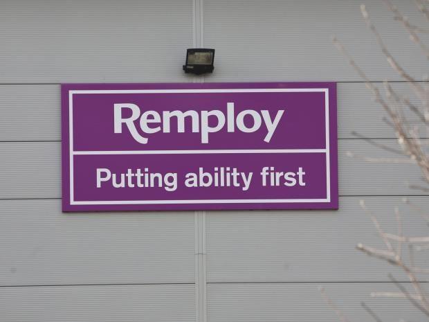 Remploy-Rex.jpg