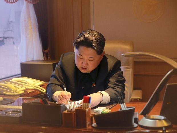 19-Kim-Jong-Un-Reuters.jpg