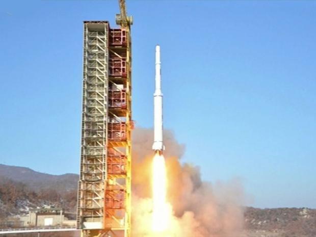 19-North-Korea-EPA.jpg