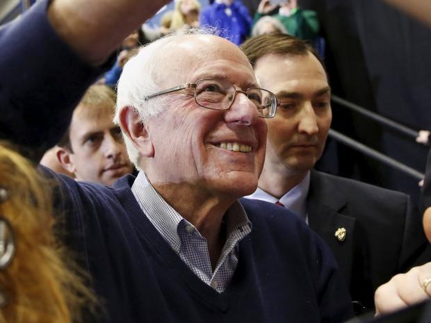 23-Bernie-Sanders-REuters.jpg