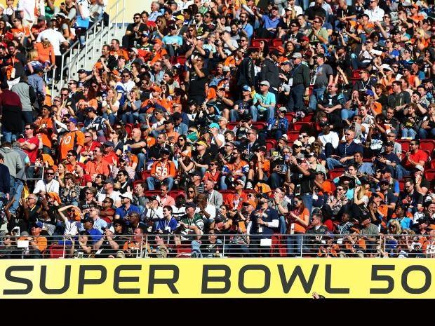 super-bowl.jpg