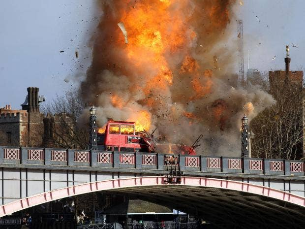 bus-blast.jpg