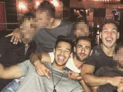 gang-rape-australia.jpg