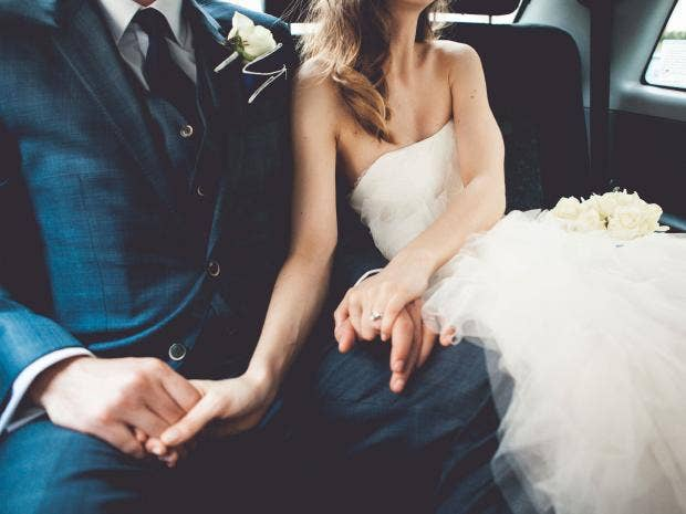 wedding-istock.jpg