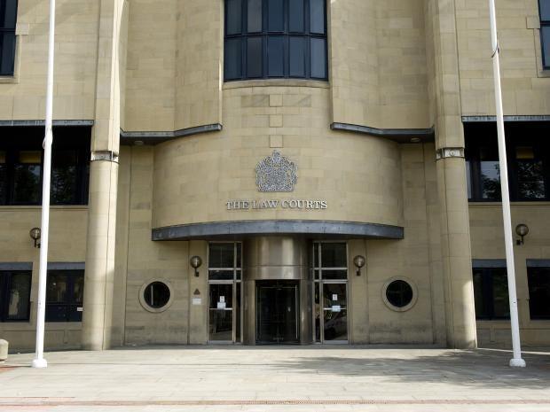 Bradford-Crown-Court.jpg