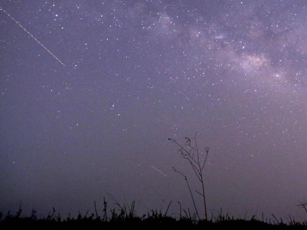 meteoritefall.jpg