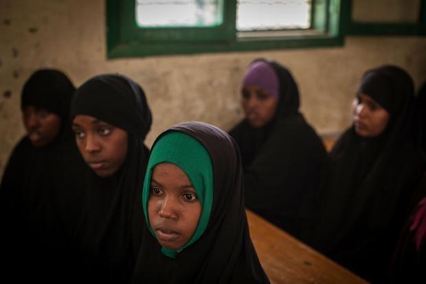 FGM.jpg