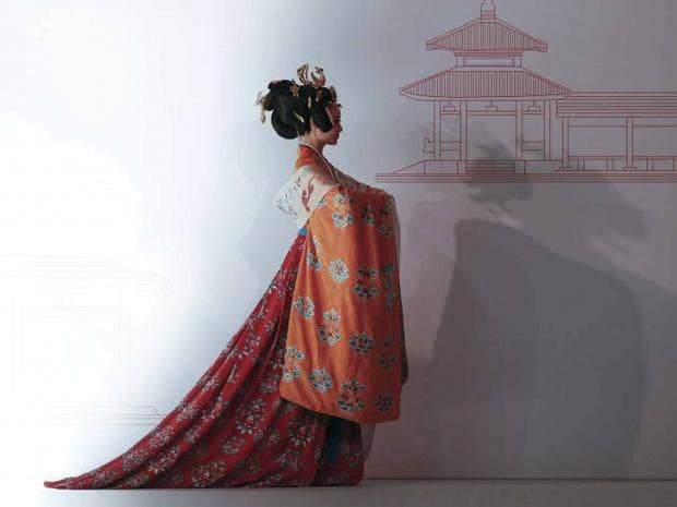 fashion-beijing-getty.jpg