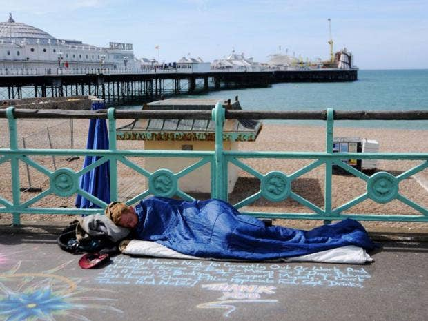 7-brighton-homeless-alamy.jpg