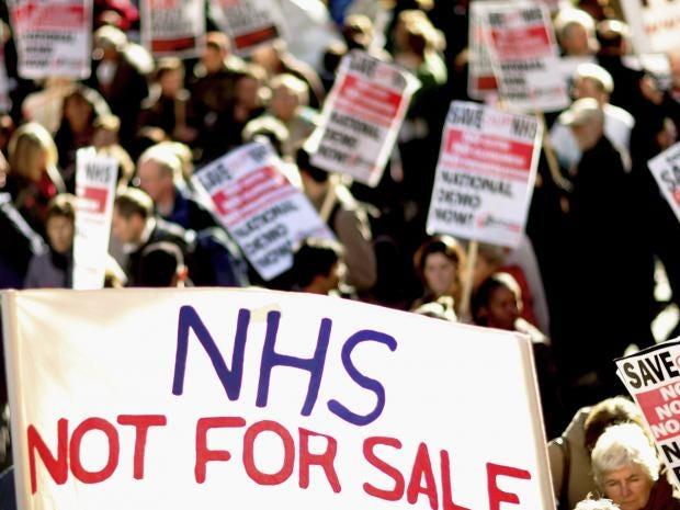 4-NHS-protest-get.jpg