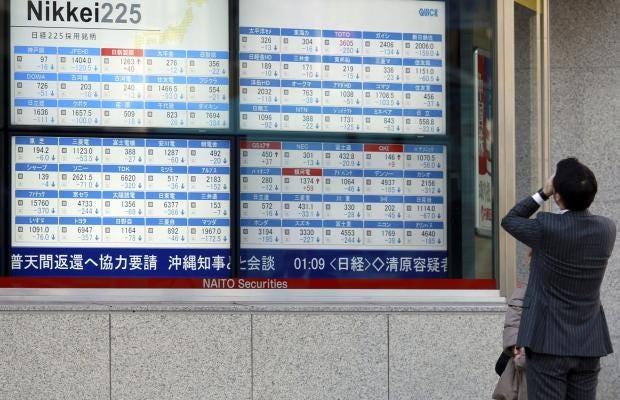 asia-stocks-AP.jpg