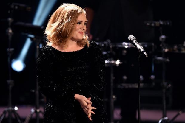 Adele-Global-Recording-Artist-2015.jpg