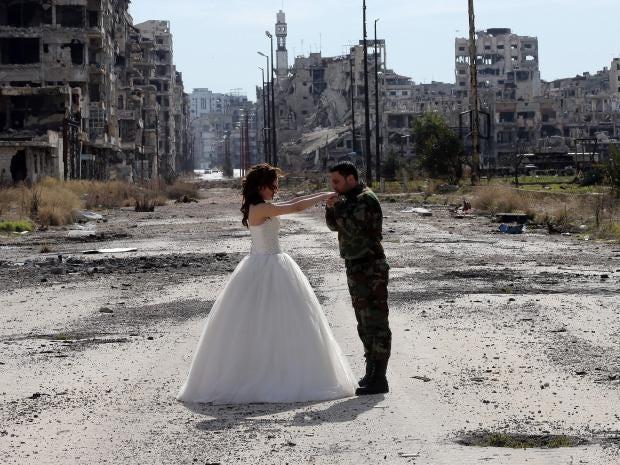 Syria-Wedding4.jpg