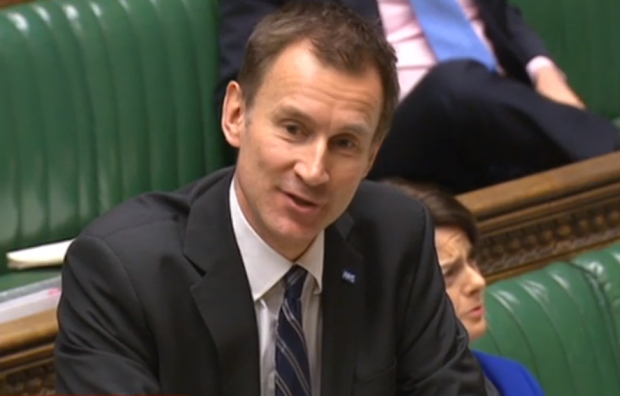jeremy-hunt-parliament.png