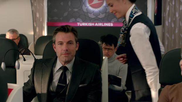 batman-turkish-airlines.jpg