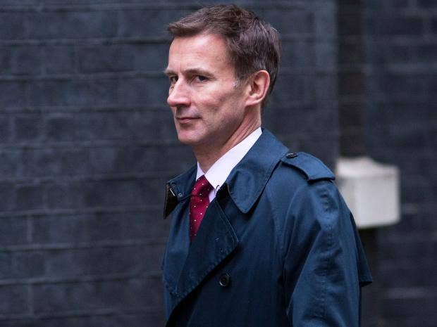 web-jeremy-hunt-1-getty.jpg