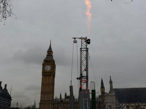 Fracking-parliament.jpg