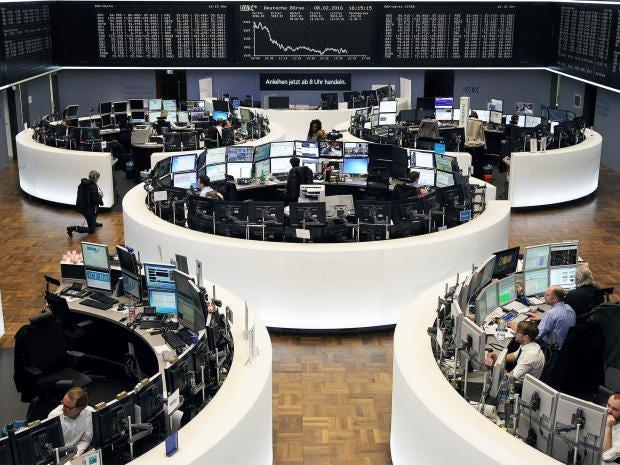 biz-50-deutsche-markets-getty.jpg