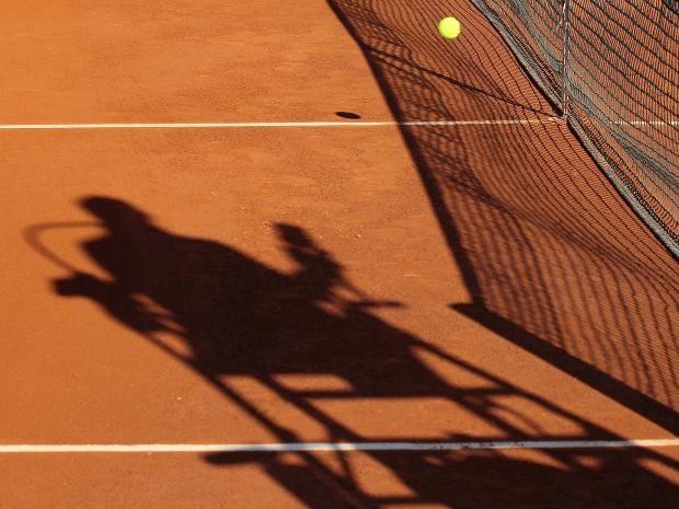 pg-58-tennis-umpires-getty.jpg