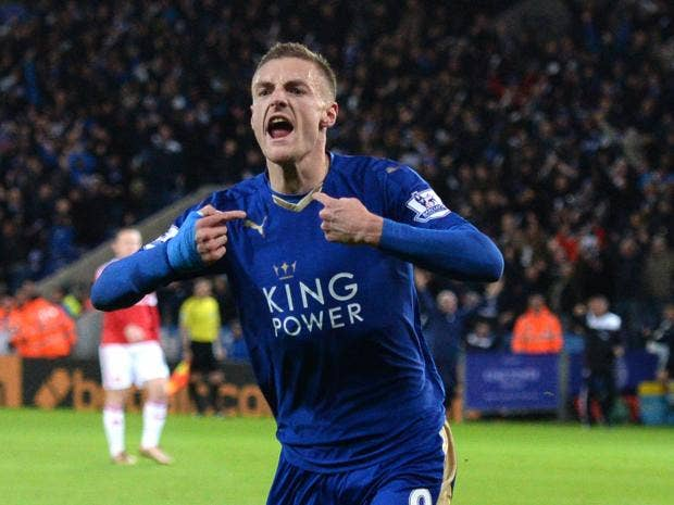 jamie-vardy-afp-getty.jpg