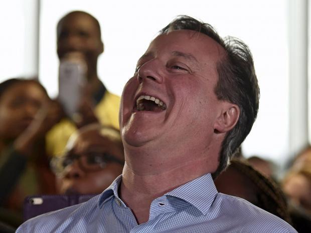 david-cameron-laughing.jpg