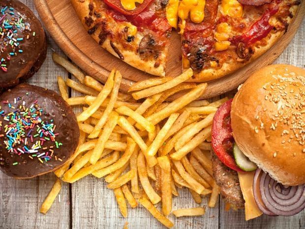 food-istock.jpg