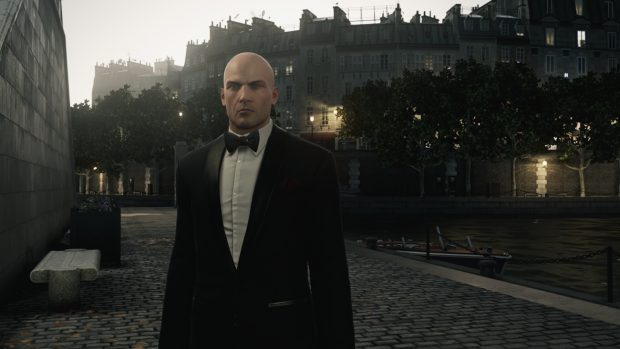 HITMAN__Paris_Screenshot_01.png