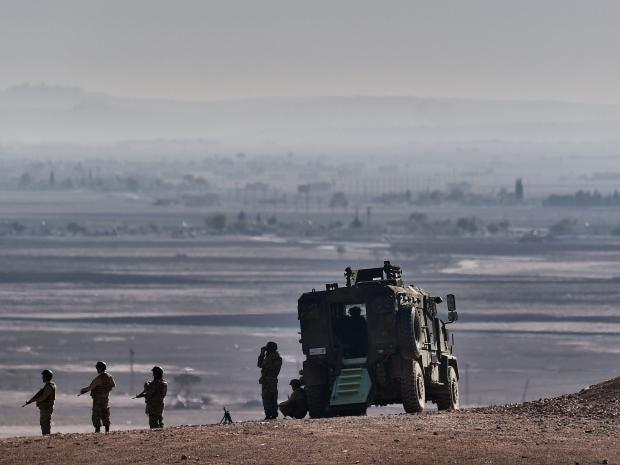Turkey-Syria-border.jpg