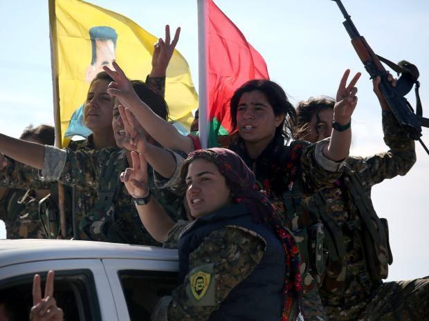 yazidi-female-brigade.jpg