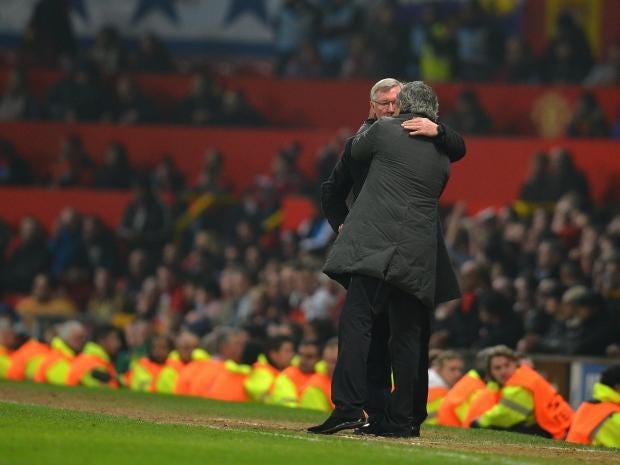Ferguson-mourinho-5.jpg