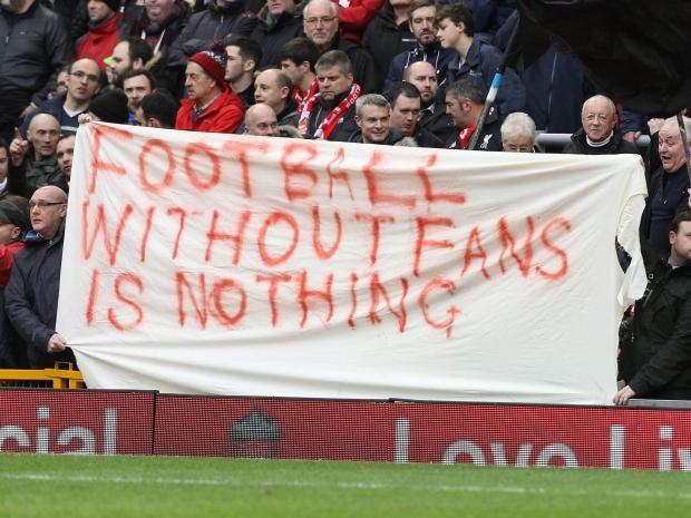 Liverpool-protest.jpg