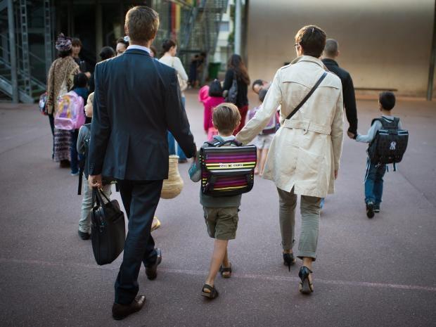 child-going-to-school-getty.jpg