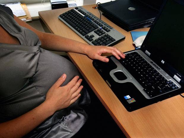 pregnant-worker-getty.jpg