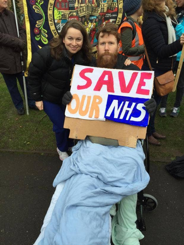JuniordoctorRachelClarke.jpg