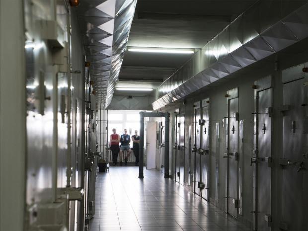 pg-42-prison-poland.jpg