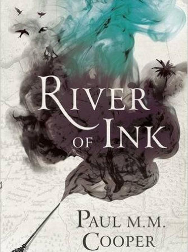 River-Of-Ink.jpg