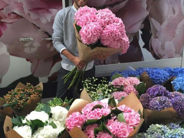 59-flowerbox.jpg